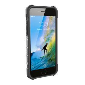 UAG Plasma Case for iPhone 7/6s - Ice